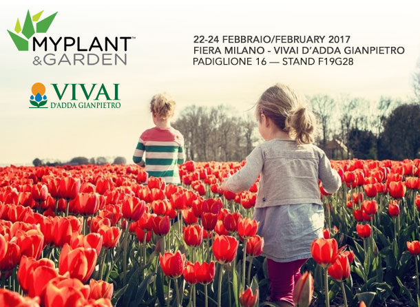 myplant-and-garden-2017
